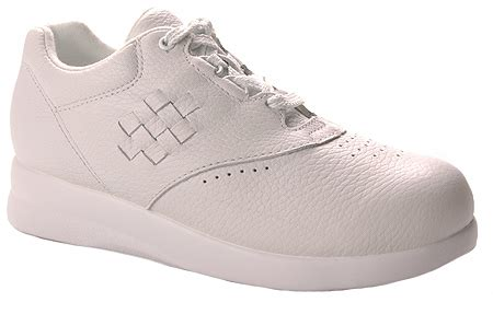 p w minor leisure time orthopedic shoe