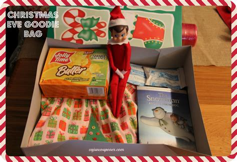 new year goodies box jolly time goodie box a sweet potato pie