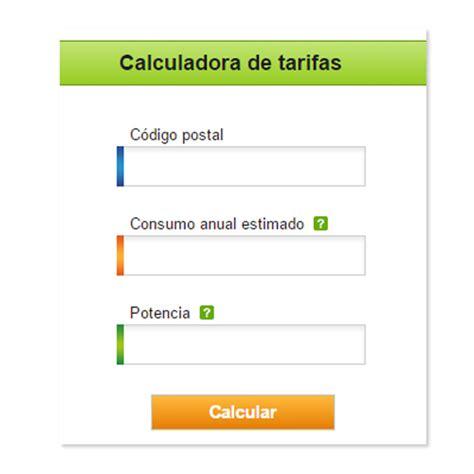 liquidacion 2016 calculadora calculadora laboral 2016 newhairstylesformen2014 com