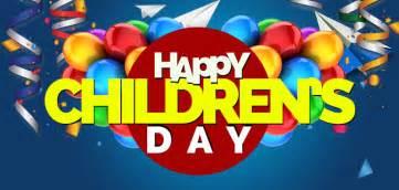 happy children s day