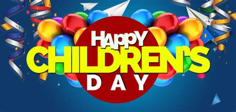 s day by children s day wishes and images times24by7