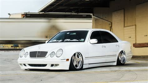 bagged mercedes e class rey fries author at rides magazine page 18 of 23