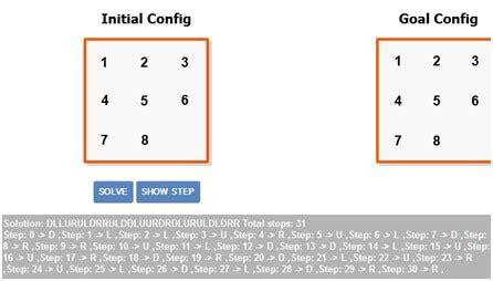 javascript pattern digits number tile puzzle tile design ideas