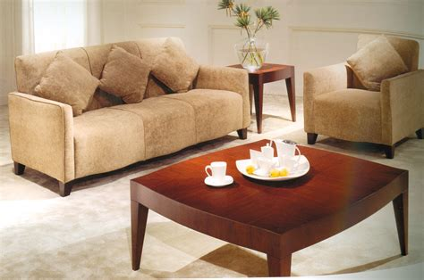 hotel couch china hotel sofa room furniture set custom design photos