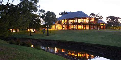 vasse felix event spaces  venue  australia