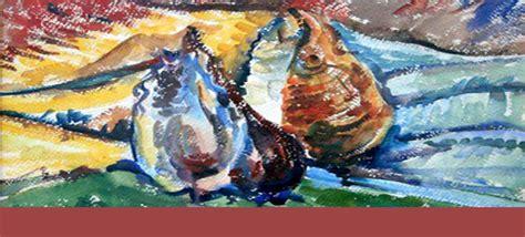 imagenes no realistas de artes doctorado interinstitucional en arte y cultura diac