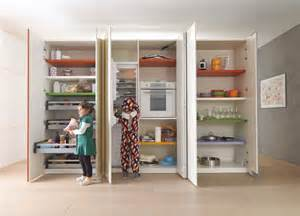 armoire de rangement cuisine cuisine castorama rangement