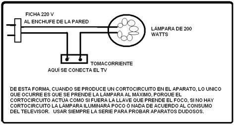 dre sh capacitor porque calienta transistor salida horizontal tv lg 28 images 21fu1rk quema transistor de