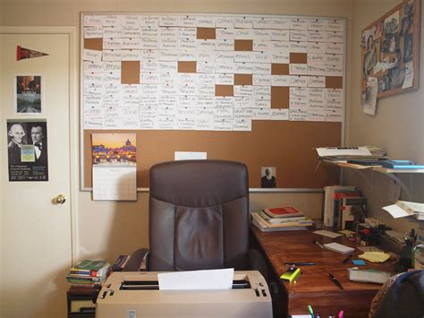 write about your room a writer s room 171 coyote press