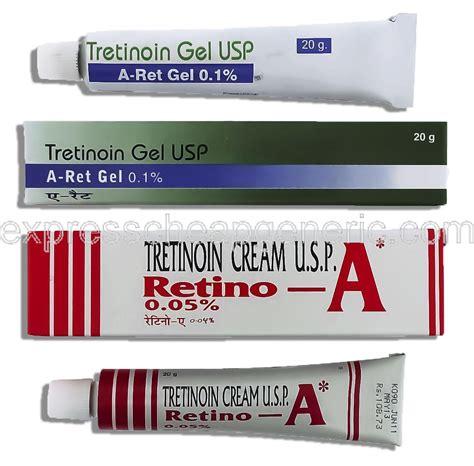 Retin A 0 1 Tretinoin generic retin a buy cheap generic retin a tretinoin