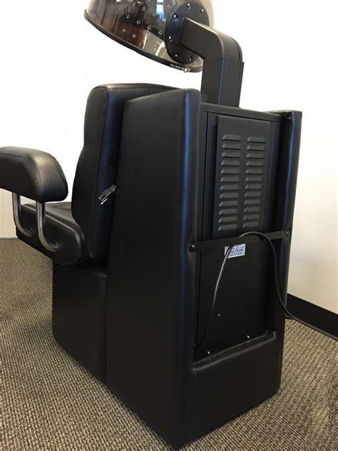 Hair Dryer Nv 002 Price quot venus quot dryer chair