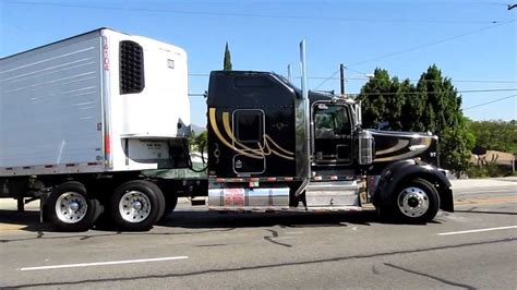 kenworth w900 parts image gallery w900 kenworth