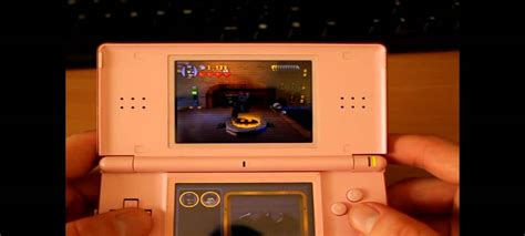 room ds lets play lego batman the videogame for the nintendo ds classic retro room