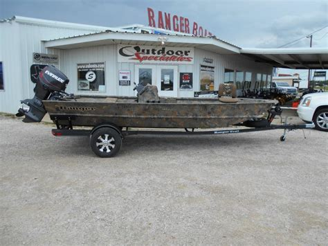 ranger aluminum boats for sale in texas 1980 ranger 1862 cc boats for sale in texas