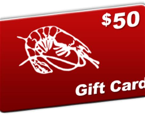Red Lobster Online Gift Card - internet ads archives page 6 of 21 truth in advertising