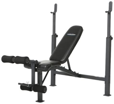 the best weight bench 3 picks