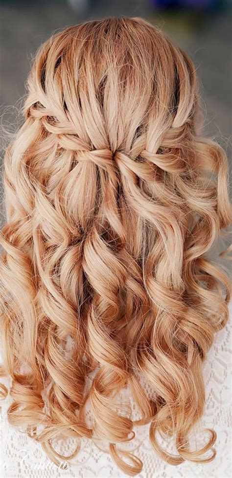 wedding hairstyles images our favorite wedding hairstyles for hair e29da4 see