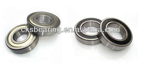Best Seller Bearing Lahar Motor 6300 Termurah Vkba1340 Row Wheel Bearing Buy Wheel Bearing