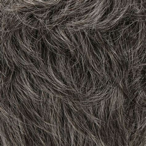 44 salt and pepper hair pieces 44 salt and pepper hair pieces newhairstylesformen2014 com