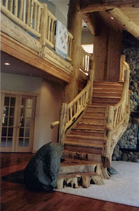 Antique Stairs Design 20 Rustic Staircase Designs To Inspire You Interior God