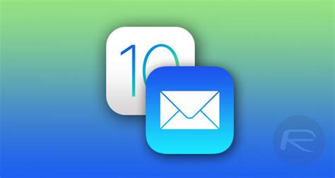 iphone mail layout milind shah s newsletter featuring quot fix ios 10 mail