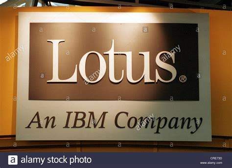 lotus logo stock  lotus logo stock images alamy