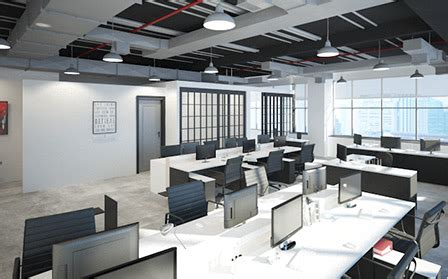 Commercial Interior Design Singapore by About Us Commercial Interior Design Singapore Sordc
