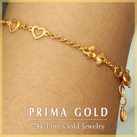 Accessories Gold Bracelet prima gold japan rakuten global market gold