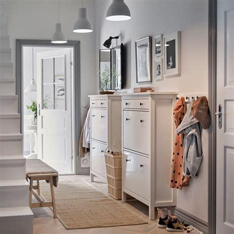 flur ideen ikea hallway furniture ideas ikea