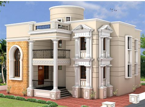 bangladesh home design modern house