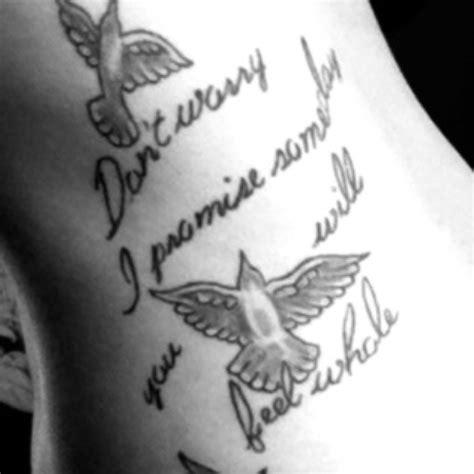 Senses Fail Tattoo Ideas   my senses fail tattoo tattoos pinterest