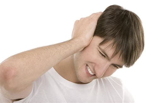 Ear Aches During A Detox by Home Remedies For Earache