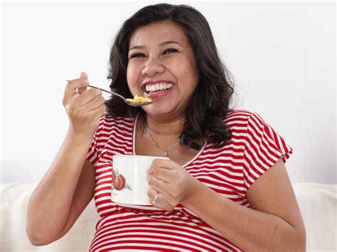 Enervon C Untuk Wanita Hamil Nutrisi Dan Diet Untuk Wanita Hamil Babycenter