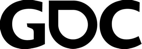 Floor Plan Logo gdc photos logos amp banners
