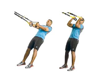 the top 10 biceps triceps exercises faith fitness