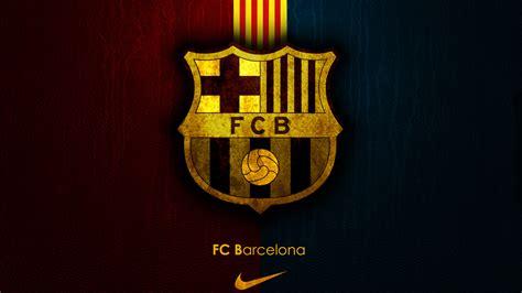 barcelona nike fc barcelona logo dark blue red nike 1920x1080 hd soccer