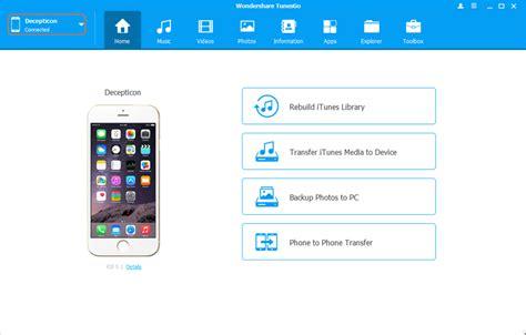 transfer files  iphone  ipad