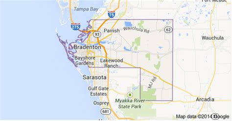 Manatee County Records Manatee County Bay International Realty
