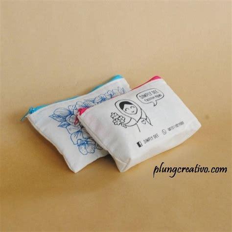 Kulkas Murah Dan Berkualitas souvenir pouch yogyakarta berkualitas dan murah