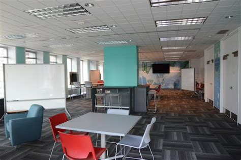 Civic Center Floor Plan by City Of Philadelphia Launches Innovation Lab For City