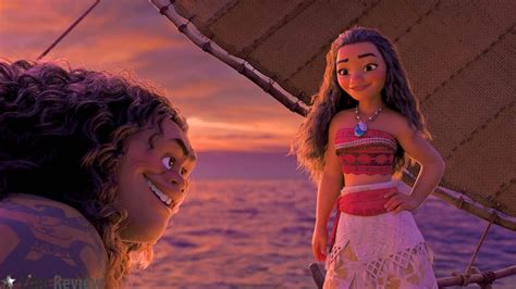 film moana with sound moana clip you re welcome