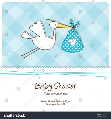 65 best birth announcements images on pinterest invitations baby