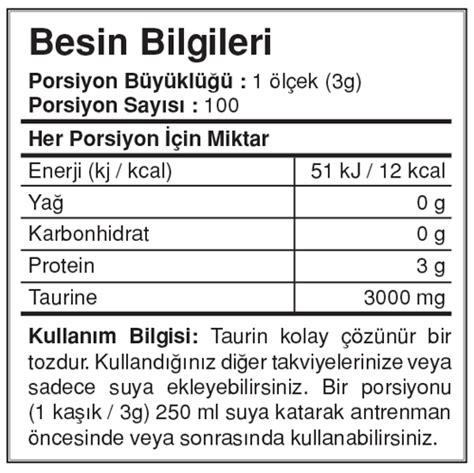 taurine vs creatine bigjoy taurine powder 300 gr toz kreatin creatine bigjoy