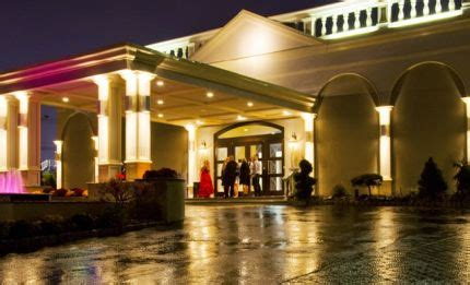 wedding banquet halls in garfield nj the royal manor garfield nj 07026 receptionhalls