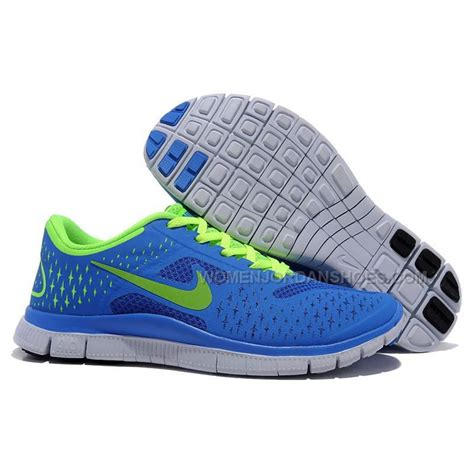 nike running shoes outlet nike free 4 0 2012 womens running shoes outlet