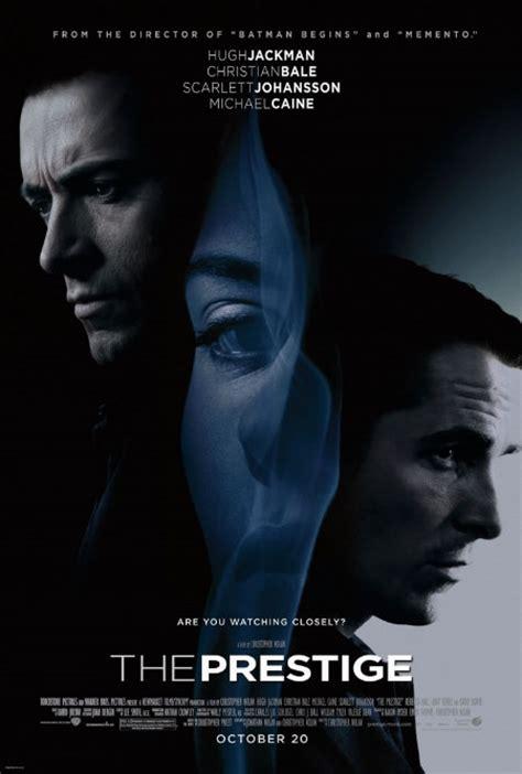 watch online the prestige 2006 full movie hd trailer download the prestige movie for ipod iphone ipad in hd divx dvd or watch online