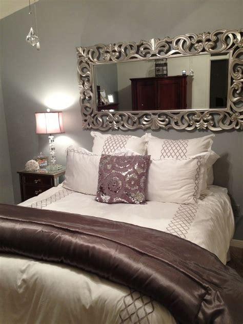 decorar tu cama ideas para decorar tu cama con cojines curso de
