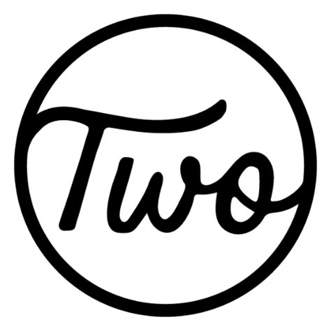 A In Two Parts two parts twopartsco