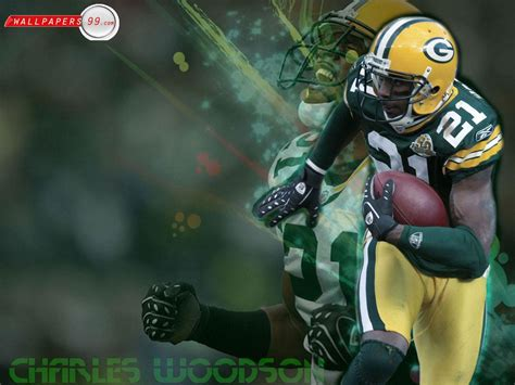 1440 the fan green bay packers desktop wallpaper 2015 best auto reviews