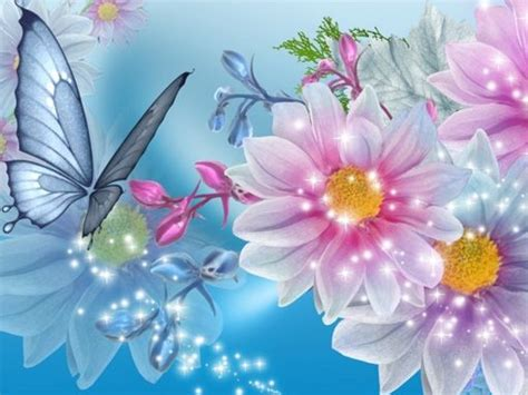 wallpaper flower zedge download flower wallpapers to your cell phone abstract